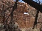 Stimper Arch